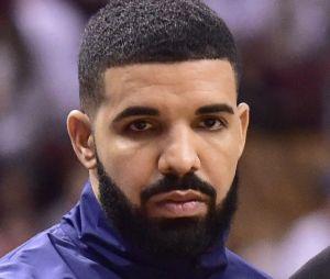 Drake accusé de viol, il contre-attaque