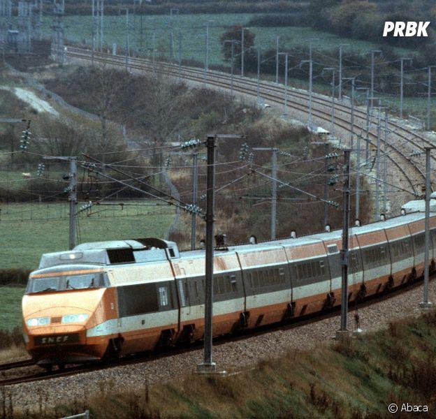 Racketté et frappé, un ado a été sauvé par 4 passagers du RER B