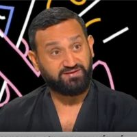 """Cyril Hanouna réagit au départ de Bertrand Chameroy : """"il s'est fait fracasser sur les réseaux"""""""