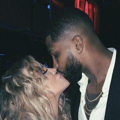 Khloe Kardashian encore trompée par Tristan Thompson ?