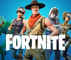 Fortnite : Teco1976 bat le record du monde de kills en solo sur PS4