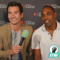 """Grey's Anatomy Station 19 : les acteurs très proches, """"On est tout le temps ensemble"""" (Interview)"""