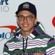 Logic : qui est le rappeur du moment aux millions de vues sur YouTube ?