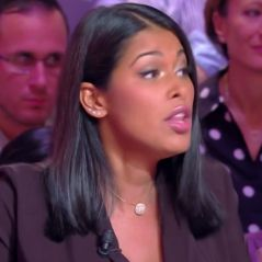 Ayem Nour pète un plomb en direct de TPMP People : elle s'énerve contre Sébastien Valiela