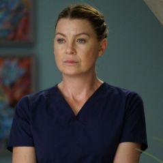 Grey's Anatomy : la saison 16 sera-t-elle la dernière ? La showrunner répond