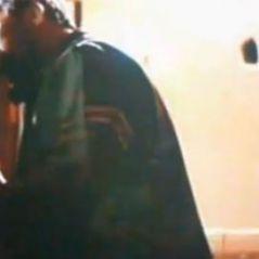 Dr House saison 7 ... Hugh Laurie et son baiser ... La vidéo