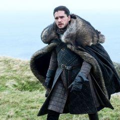Game of Thrones saison 8 : un personnage culte (enfin) de retour aux côtés de Jon Snow