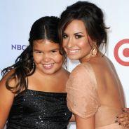 Demi Lovato en cure de désintoxication : sa soeur Madison De La Garza rassure les fans