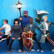 League of Legends lance un tournoi officiel pour les étudiants français