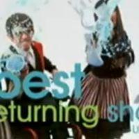 Glee saison 2 ... Découvrez la vidéo promo n°2
