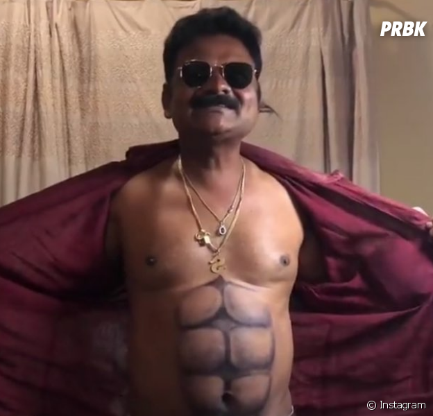 vidéo de sexe plus drôlegratuit porno rasée chattes