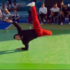 Jeux Olympiques de la Jeunesse : le Break Dance débarque et pourrait offrir une médaille à la France