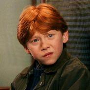 Harry Potter : Rupert Grint a failli quitter la saga ! 😱