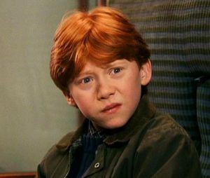 Harry Potter : Rupert Grint a failli quitter la saga !