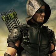 """Arrow saison 7 : une nouvelle année """"différente"""", """"audacieuse"""" et... mortelle ?"""