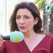 Scènes de ménages : Valérie Karsenti (Liliane) sur le départ ? Elle nous répond (interview)