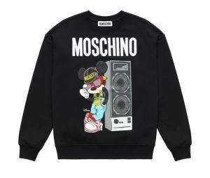 H&M x Moschino : nos 10 pièces coups de coeur de la collab bling-bling.