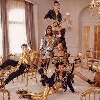 H&M x Moschino : nos 10 pièces coups de coeur de la collab bling-bling