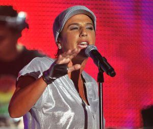 Diam's n'habite plus en France... depuis un an : elle vivrait en Arabie Saoudite