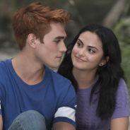 Riverdale saison 3 : Archie et Veronica séparés, les fans se mobilisent pour sauver le couple