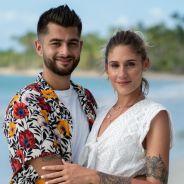 Jesta (La Villa) et Benoît fiancés : ils dévoilent la date de leur mariage 💍