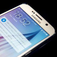 Samsung : des batteries ultra rapides et bien plus performantes dès l'an prochain ?