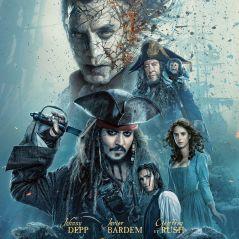 Pirates des Caraïbes : un reboot par les scénaristes de Deadpool... sans Johnny Depp ?