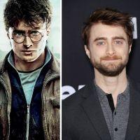 Harry Potter : Daniel Radcliffe trop vieux ? Les jeunes fans ne le reconnaissent plus