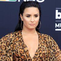 Demi Lovato sobre depuis 90 jours : sa mère donne de ses nouvelles