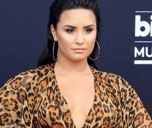 Demi Lovato sobre depuis 90 jours : sa mère s'exprime sur son addiction.