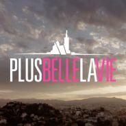 Plus belle la vie : la grosse surprise réservée aux fans par France 3 et la production