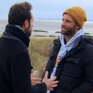 Thomas (L'amour est dans le pré 2018) : Garrett a voulu le séduire après le tournage