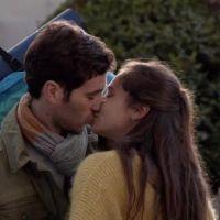 Clem saison 9 : après Léa Lopez, Sam Ourabah annonce son départ de la série