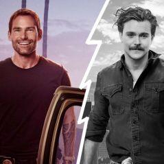 L'Arme Fatale saison 3 : quelle différence entre Cole et Riggs ?