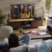 Netflix va sortir trois films originaux au cinéma
