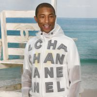 Pharrell Williams x Chanel : la collaboration street mode qu'on attend pour 2019