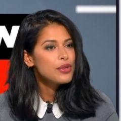 """Ayem Nour lassée de la télé-réalité et du Mad Mag : """"Ça ne me dit plus rien"""""""