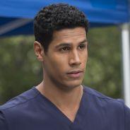 Good Doctor saison 2 : les raisons du départ de Chuku Modu (Jared) dévoilées ?