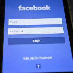 Facebook lève 1 million d'euros pour lutter contre le harcèlement en France
