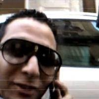 L'Algérino ... Tireur de Coup-Franc, son clip avec Remi Gaillard