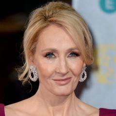 J.K. Rowling trahie et volée par son ex assistante ?