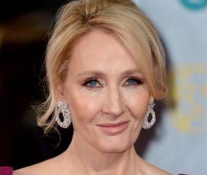 J.K. Rowling : l'auteure de la saga Harry Potter accuse son ex assistante de vol.