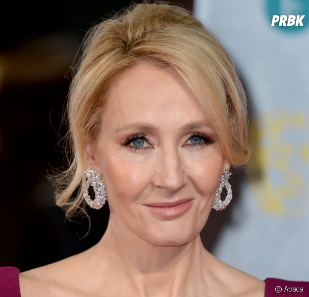 J.K. Rowling : l'auteure de la saga Harry Potter accuse son ex assistante de vol.