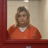 Orange is the New Black : une suite déjà prévue après la saison 7 ?