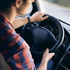 Permis de conduire : une baisse de prix et un code passé à l'école ?