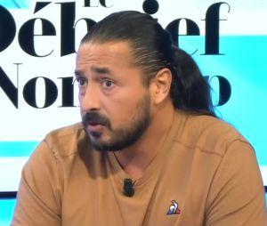 """Moundir arrête Les Marseillais VS Le reste du monde : """"j'ai besoin de voir autre chose"""""""