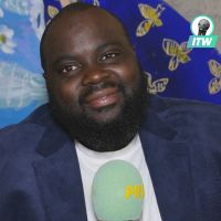Issa Doumbia nous confie la vraie raison de sa participation à Perdus au milieu de nulle part (ITW)