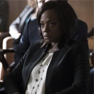 How to Get Away With Murder saison 5 : qui est mort ? Qui est Gabriel ? On sait tout !
