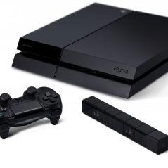 La PS4 fête ses 5 ans en (très gros) chiffres avec une infographie