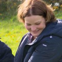 Aude (L'amour est dans le pré) enceinte de Christopher : elle se confie sur sa grossesse difficile